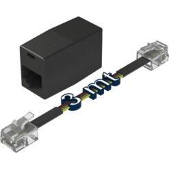 Marco UP12/E-BR 12/24V bronze gear pump with electronic pressure sensor 9.5 gpm - 36 l/min 11
