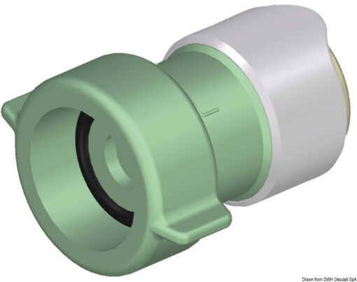 Whale WX1552B adapter 3