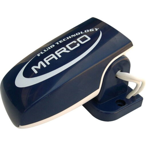 Marco AS2 Automatic switch for bilge pumps 2
