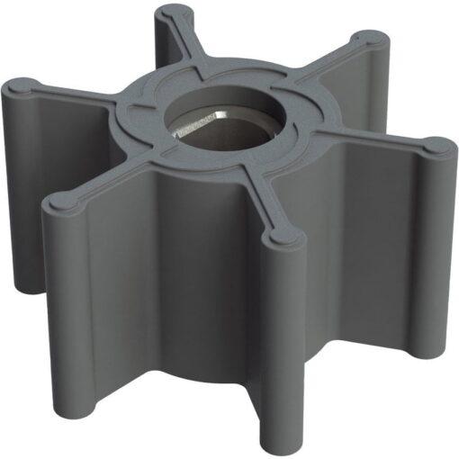 Marco IMP2 NBR Rubber impeller for UP1-J 3