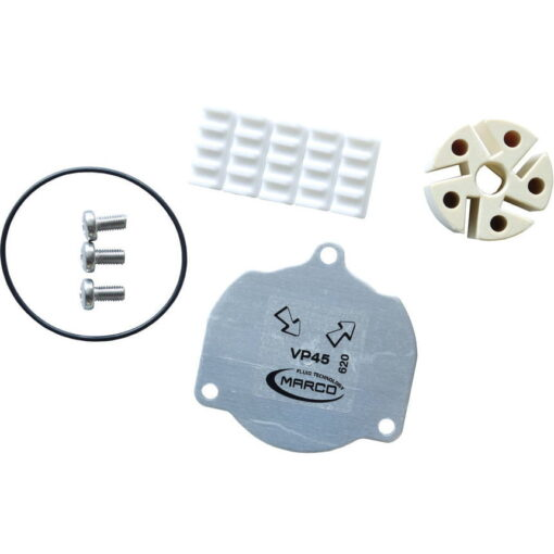 Marco Spare Part R6400058 - R-KIT Vanes for VP45 3