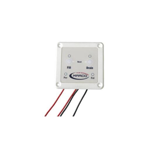 Marco Spare Part R6400070 - R-KIT Electronic controller 12/24V for OCS6/E-OCS9/E 3