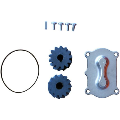 Marco Spare Part R6400082 - R-KIT PTFE gears ø40 mm (O-Ring 2262 NBR) 3