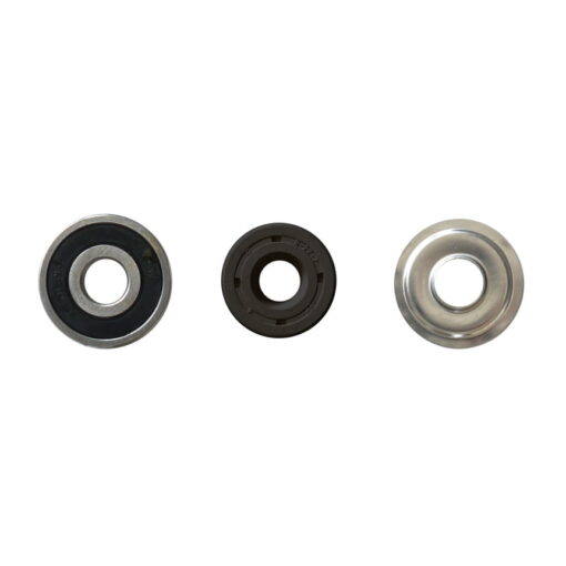 Marco Spare Part R6400097 - R-KIT FKM Lip Seal and ø10 mm stainless steel bearing 3