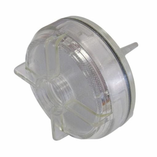 """Marco Marco Spare Part R6400014 - Filter 1/2"""" BSP (O-Ring NBR) 3"""