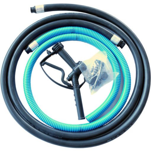 Marco Spare Part R6400062 - Hoses forVP45-K 3