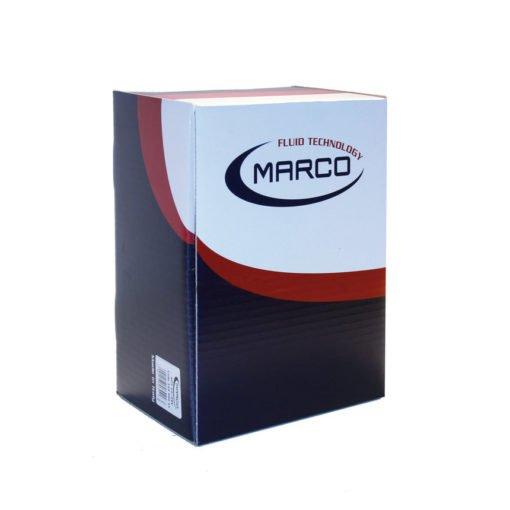 Marco SP2 SP2 Shower pump kit 2 bar 8